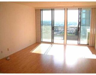 "Photo 7: 605 3760 ALBERT ST in Burnaby: Vancouver Heights Condo for sale in ""BOUNDARYVIEW PLAZA"" (Burnaby North)  : MLS®# V543642"