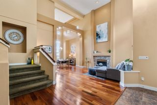Photo 4: 3080 WREN Place in Coquitlam: Westwood Plateau House for sale : MLS®# R2622093