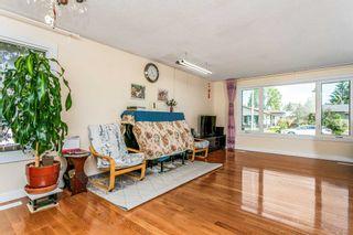Photo 11: 11715 39 Avenue in Edmonton: Zone 16 House for sale : MLS®# E4253601