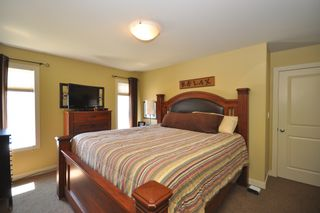 Photo 21: 31 Sage Place in Oakbank: Residential for sale : MLS®# 1112656