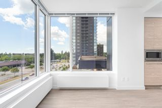 """Photo 22: 403 13655 FRASER HIGHWAY in Surrey: Whalley Condo for sale in """"KING GEORGE HUB - HUB 2"""" (North Surrey)  : MLS®# R2617379"""