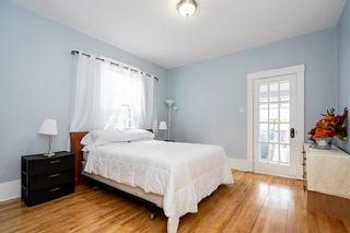 Photo 17: 302 Aubrey Street in Winnipeg: Wolseley Residential for sale (5B)  : MLS®# 202026202
