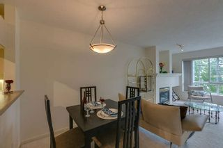 """Photo 5: 305 5600 ANDREWS Road in Richmond: Steveston South Condo for sale in """"THE LAGOONS"""" : MLS®# R2209894"""