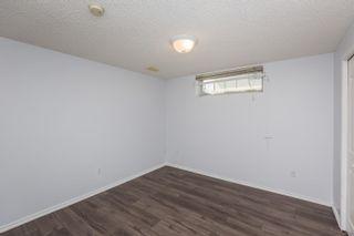 Photo 25: 15028 80 Street in Edmonton: Zone 02 House for sale : MLS®# E4258396