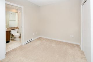 """Photo 5: 17 1863 WESBROOK Mall in Vancouver: University VW Townhouse for sale in """"ESSE"""" (Vancouver West)  : MLS®# R2341458"""