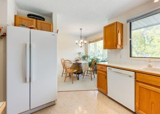 Photo 15: 52 Point Drive NW in Calgary: Point McKay Row/Townhouse for sale : MLS®# A1147727