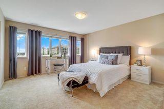 Photo 14: 2157 28 Street in Edmonton: Zone 30 House Half Duplex for sale : MLS®# E4248904