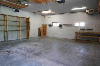 Photo 34: 23509 Twp 484: Rural Leduc County House for sale : MLS®# E4258040
