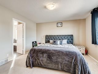 Photo 20: 332c Silvergrove Place NW in Calgary: Silver Springs Detached for sale : MLS®# A1088250