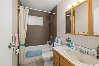 Photo 27: 315-317 Coppermine Crescent in Saskatoon: River Heights SA Residential for sale : MLS®# SK854898