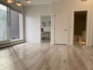 Photo 6: 310 3130 Thirsk Street NW in Calgary: University District Apartment for sale : MLS®# A1076125