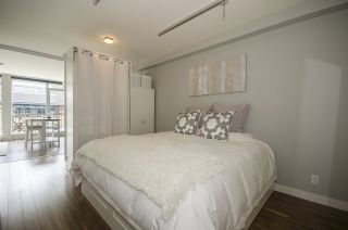 """Photo 17: 402 2511 QUEBEC Street in Vancouver: Mount Pleasant VE Condo for sale in """"OnQue"""" (Vancouver East)  : MLS®# R2072084"""