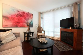 "Photo 4: 905 1255 SEYMOUR Street in Vancouver: Downtown VW Condo for sale in ""ELAN"" (Vancouver West)  : MLS®# R2429718"