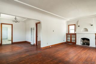 Photo 12: NORMAL HEIGHTS House for sale : 2 bedrooms : 4340 Bancroft in San Diego