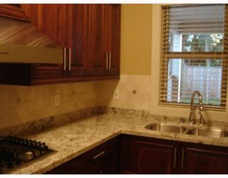 Photo 6: 8180 MOWBRAY Road in Richmond: Saunders House for sale : MLS®# V740332