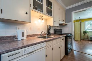 Photo 8: 115 Montague Road in Dartmouth: 15-Forest Hills Residential for sale (Halifax-Dartmouth)  : MLS®# 202125865