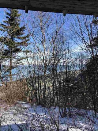 Photo 2: Lot Victoria Road in Victoria Harbour: 404-Kings County Vacant Land for sale (Annapolis Valley)  : MLS®# 202122321