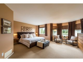 Photo 12: 3255 CHARTWELL GREEN in Coquitlam: Westwood Plateau House for sale : MLS®# R2159111