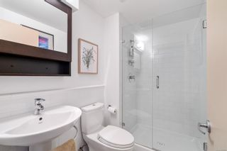 Photo 18: N701 737 Humboldt St in : Vi Downtown Condo for sale (Victoria)  : MLS®# 878609