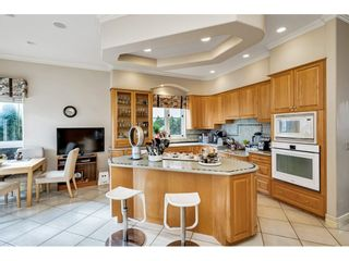 Photo 18: 14109 MARINE Drive: White Rock House for sale (South Surrey White Rock)  : MLS®# R2558613