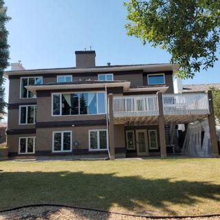 Photo 4: 112 Castle Keep in Edmonton: Zone 27 House for sale : MLS®# E4253124