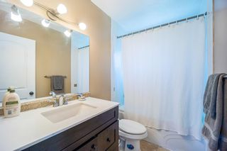 Photo 30: 4719 Waverley Drive SW in Calgary: Westgate Detached for sale : MLS®# A1123635