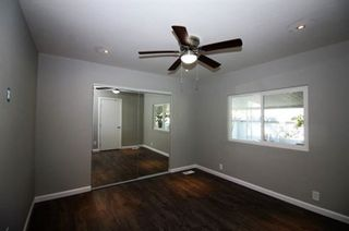 Photo 18: CARLSBAD WEST Manufactured Home for sale : 2 bedrooms : 7231 Santa Barbara #305 in Carlsbad