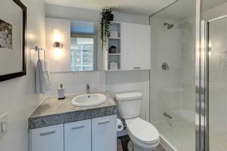 Photo 9: 712 15 Singer Court in Toronto: Bayview Village Condo for sale (Toronto C15)  : MLS®# C4800880