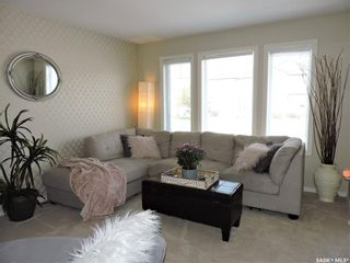 Photo 13: 506 303 Slimmon Place in Saskatoon: Lakewood S.C. Residential for sale : MLS®# SK865245