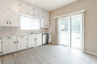 Photo 15: 42 STIRLING Road in Edmonton: Zone 27 House for sale : MLS®# E4252891