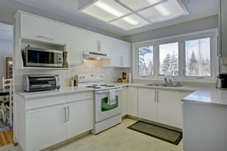 Photo 13: 6742 Leaside Drive SW in Calgary: Lakeview Detached for sale : MLS®# A1137827