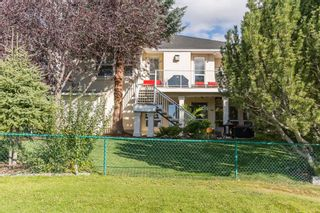 Photo 40: 139 Valley Ridge Green NW in Calgary: Valley Ridge Detached for sale : MLS®# A1038086