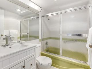 """Photo 14: 706 620 SEVENTH Avenue in New Westminster: Uptown NW Condo for sale in """"CHARTER HOUSE"""" : MLS®# R2391698"""