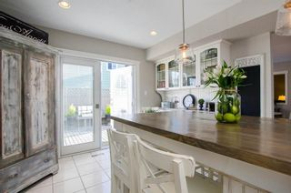 Photo 10: 92 52A STREET in Tsawwassen: Pebble Hill House for sale ()  : MLS®# R2130196