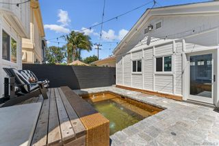 Photo 33: House for sale : 3 bedrooms : 823 H Ave in Coronado