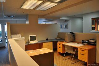 Photo 8: 102 19 Dallas Rd in VICTORIA: Vi James Bay Office for sale (Victoria)  : MLS®# 763649