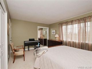 Photo 11: 72 14 Erskine Lane in VICTORIA: VR Hospital Row/Townhouse for sale (View Royal)  : MLS®# 703903