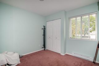 Photo 19: 8 595 Evergreen Rd in Campbell River: CR Campbell River Central Row/Townhouse for sale : MLS®# 887424