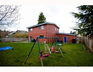 Photo 10: 5124 GALWAY Drive in Tsawwassen: Pebble Hill House for sale : MLS®# V759732
