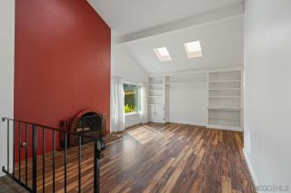 Photo 7: UNIVERSITY CITY House for sale : 3 bedrooms : 4480 Robbins St in San Diego