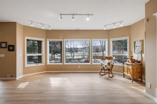 Photo 24: 10971 Valley Springs Road NW in Calgary: Valley Ridge Detached for sale : MLS®# A1081061