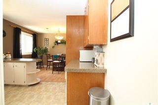Photo 14: 814 Matheson Drive in Saskatoon: Massey Place Residential for sale : MLS®# SK773540