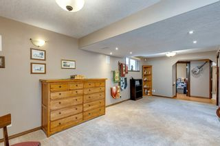 Photo 32: 138 STRATHMORE LAKES Place: Strathmore Detached for sale : MLS®# A1118209