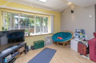 Photo 16: 498 Vincent Ave in : SW Gorge House for sale (Saanich West)  : MLS®# 882038