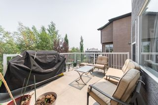 Photo 28: 12 Royal Road NW in Calgary: Royal Oak Detached for sale : MLS®# A1147098