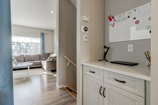 Photo 7: 86 Masters Crescent SE in Calgary: Mahogany Detached for sale : MLS®# A1071042