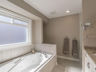 Photo 23: 6306 Corfu Dr in : Na North Nanaimo House for sale (Nanaimo)  : MLS®# 869473