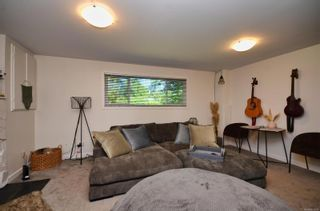 Photo 29: 3640 Blenkinsop Rd in : SE Maplewood House for sale (Saanich East)  : MLS®# 879297