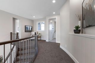 Photo 23: 41 Whispering Springs Way: Heritage Pointe Detached for sale : MLS®# A1146508