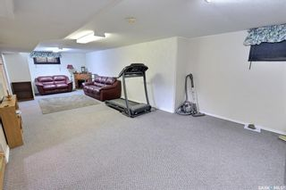 Photo 15: 1309 14th Street West in Prince Albert: West Flat Residential for sale : MLS®# SK867773